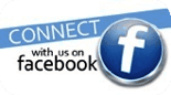 Connect with us on Facebook!