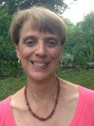 Susann Pelletier