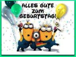 Aweinspiring German German Language German Birthday Wishes Happy German Words Happy Easter Happy Birthday Wishes