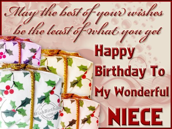Free Birthday Clipart For Niece ~ The gallery for gt clipart uncle family