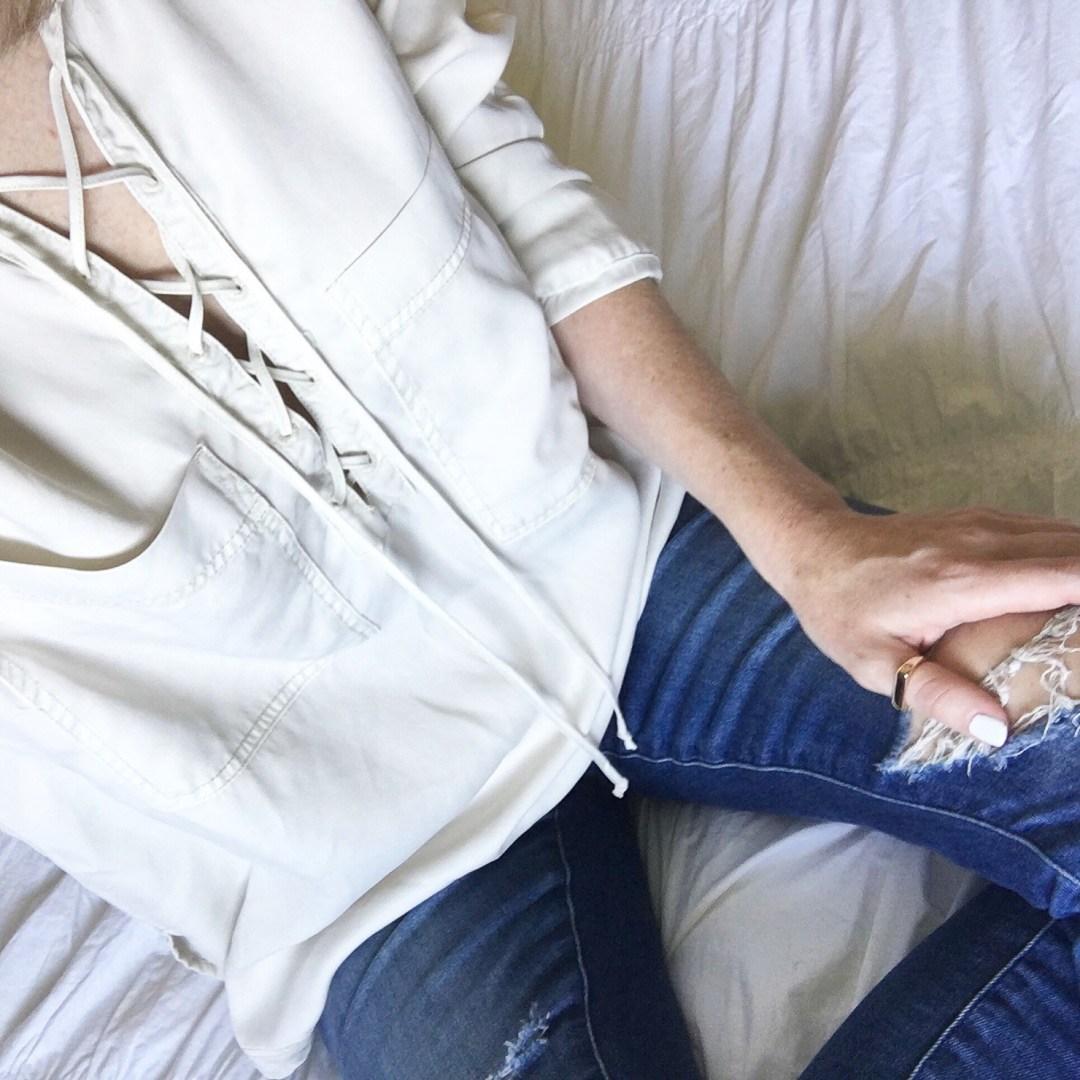 banana-republic-ruffle-sweater-lace-details