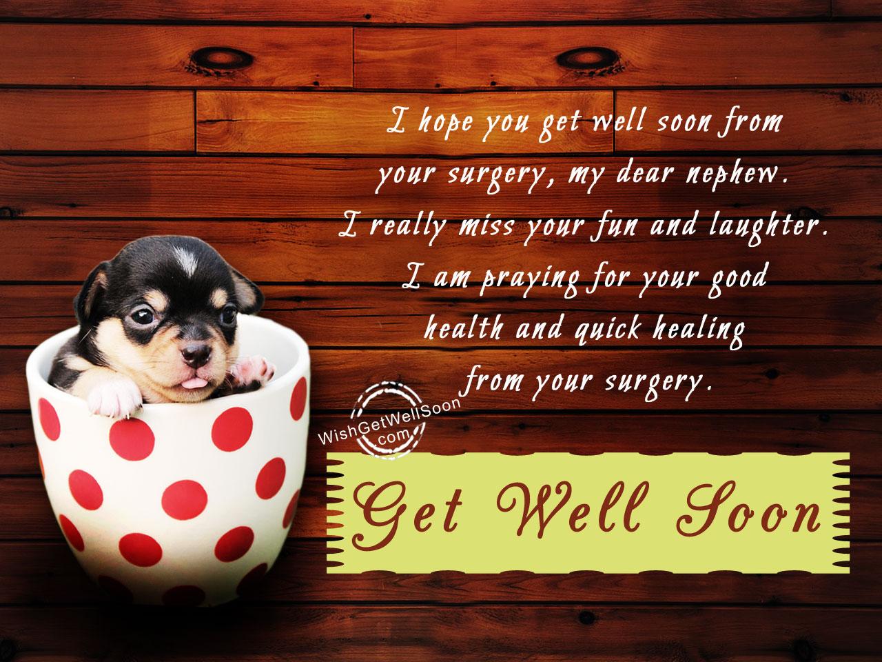 Graceful I Hope You Get Well Soon Hope You Feel Better Soon Message Hope You Feel Better Soon Images cards Hope You Feel Better Soon