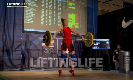 Marilyn Chychota_lifts