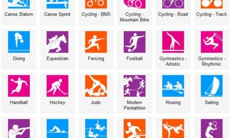 Olympic_Sports_pictorial