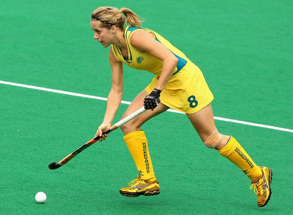 Ashleigh Nelson, hockey, be more than an athlete, mental health, life after sport