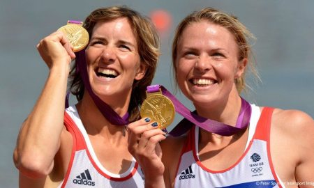 Katherine Grainger_Vicky-Thornley_2
