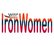 WiSP IronWomen, triathlon