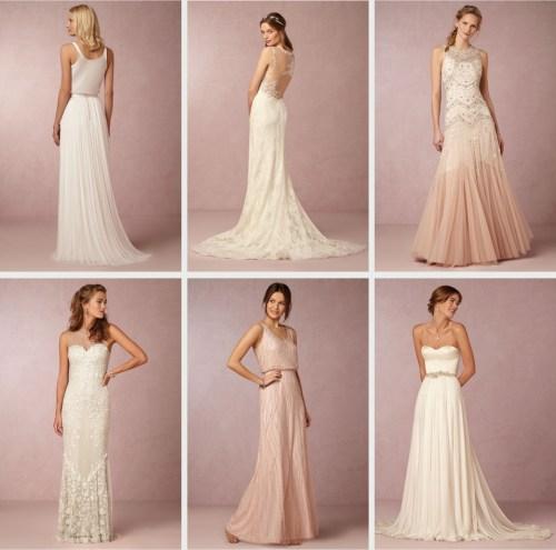 Modish Bhldn Destination Wedding Destination Wedding Dresses Destination Wedding Dresses Maggie Sottero Destination Wedding Dresses 2017