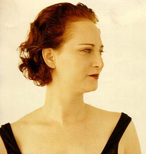 Lexa Rosean