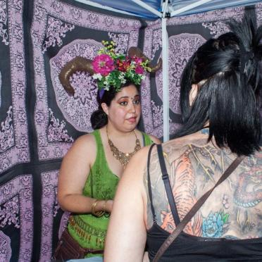 photos-of-the-witches-at-witchs-fest-2015-body-image-1436837565