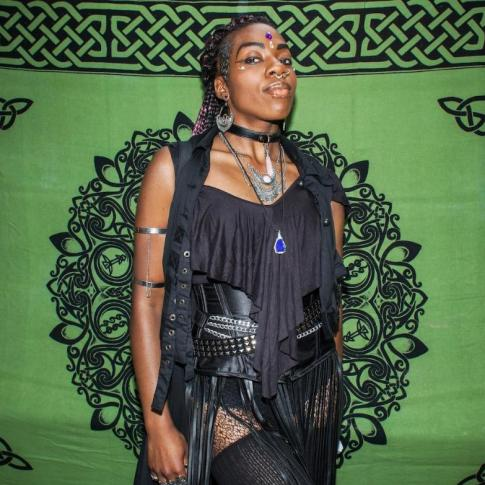 photos-of-the-witches-at-witchs-fest-2015