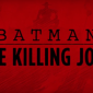 Warner Bros. Animation and DC Entertainment have released the first official trailer for their next animated installment, Batman: The Killing Joke.