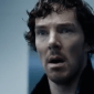 Check out the dark first trailer for the upcoming season of BBC's Sherlock, which was released at this year's San Diego Comic Con.