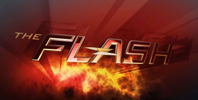We sat down with the cast and producers of 'The Flash' to discuss 'Flashpoint' and the alternate timeline of season three.