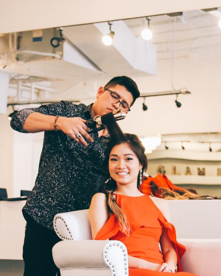 Braiding Salons Near Downtown Denver Braiding Salons