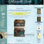 Withywindle Books