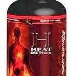 heatr