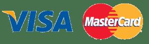 visa-mastercard-witswomenclinics-co-za
