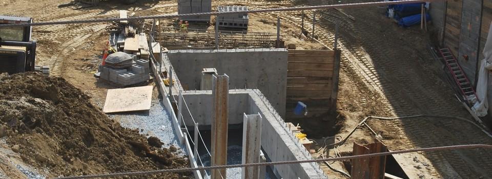 construction_186933-e1422544045798