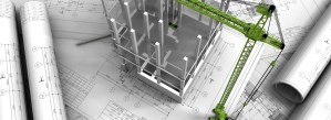 figure_hd_picture_of_the_effect_of_construction_works3