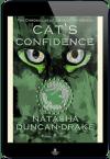 Cat's Confidence by Natasha Duncan-Drake - Wittegen Press