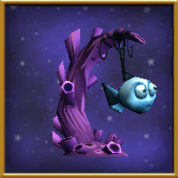 House:Fish on a Vine   Wizard101 Wiki