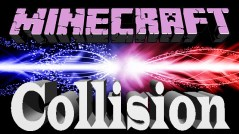 Collision-web