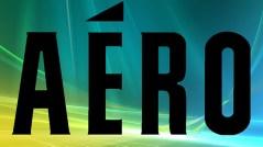 aero-web