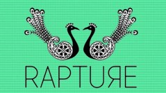 rapture-web