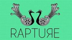 rapture-web