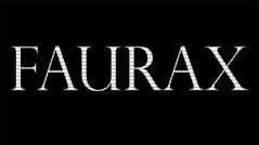 faurax-web