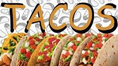 tacos-web