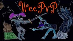 weep-pvp-web