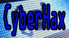 CYBER-WEB