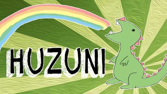 huzun-webi