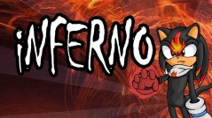 inferno-web