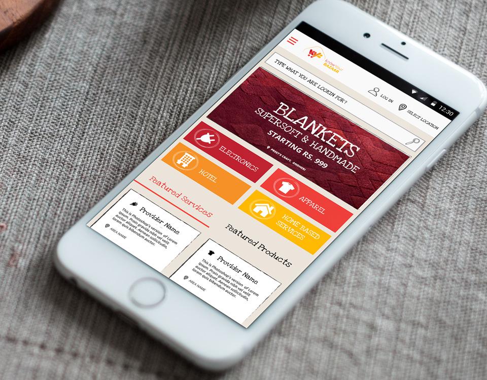 kyb-app-ui-design