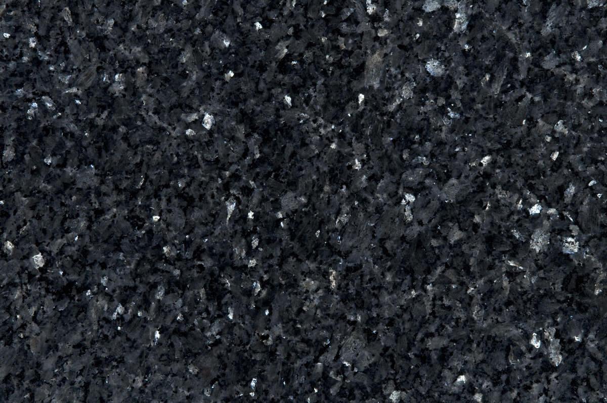 Fullsize Of Blue Pearl Granite