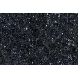 Small Crop Of Blue Pearl Granite