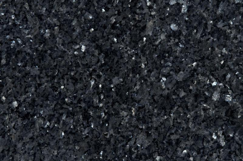 Large Of Blue Pearl Granite