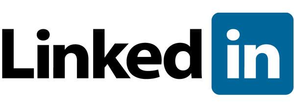 Linkedin - Melhor Rede Social de negócios