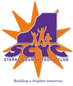 Starke-County-Youth-Club