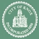 City_of_Knox_Logo