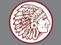 Winamac Warrior