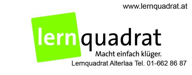 Lernquadrat