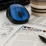 Outsourcing Accounting Services to Professionals