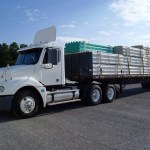 Getting Value Insurance Cover For High-Risk Trucks