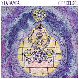 y-la-bamba-cover-art_sq-b68677835d2845531636d55a16044cf07717903e-s300-c85