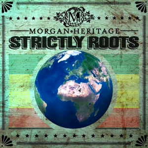 morgan-heritage-strictly-roots-lp-2015