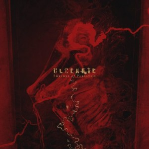 ulcerate-shrines-of-paralysis-e1467044293638